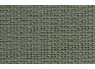 Toile de pergola serge ferrari coleoptere 922149 soltis 92
