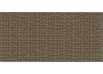 Toile de pergola serge ferrari cocoa 922148 soltis 92