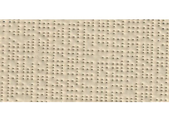 Toile de pergola serge ferrari chanvre 9250265 soltis 92