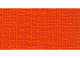 Toile de pergola serge ferrari carotte 922172 soltis 92