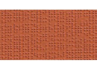 Toile de pergola serge ferrari caramel 9250261 soltis 92
