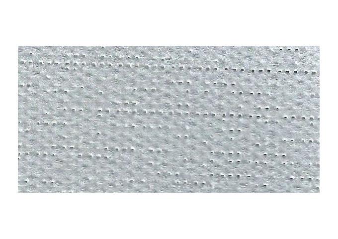 toile de pergola serge ferrari alu blanc 922051 soltis 92. Black Bedroom Furniture Sets. Home Design Ideas