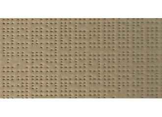 Toile au metre serge ferrari poivre 922012 soltis 92