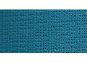 Toile au metre serge ferrari chardon 9250270 soltis 92