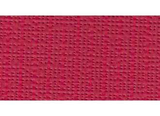 Brise vue serge ferrari grenadine 9250268 soltis 92