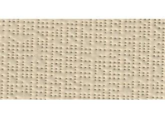 Brise vue serge ferrari chanvre 9250265 soltis 92