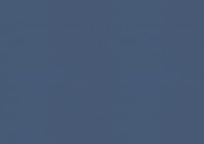 Toile de pergola Sunworker M722 INDIGO