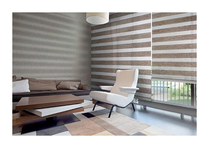store enrouleur jour nuit sur mesure nombreux coloris disponibles. Black Bedroom Furniture Sets. Home Design Ideas