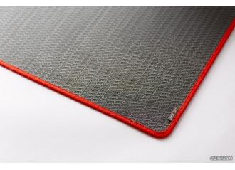 Tapis de sol Dickson pour intérieur & extérieur Reca- Rounded Rectangle