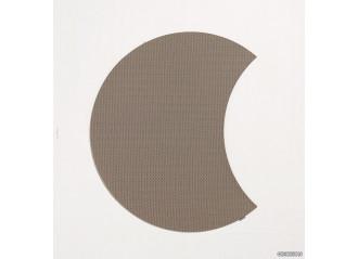 Tapis de sol Dickson pour intérieur & extérieur Moon