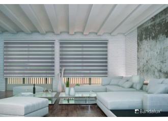 store int rieur tous nos stores pour votre int rieur sur. Black Bedroom Furniture Sets. Home Design Ideas