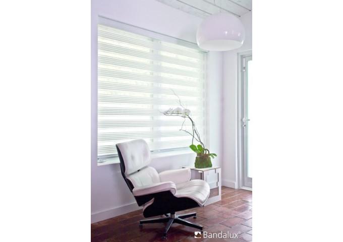 store interieur jour nuit best store jour nuit ikea aulnay sous bois with store enrouleur jour. Black Bedroom Furniture Sets. Home Design Ideas