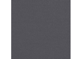 ARDOISE Sunbrella Upholstery collection
