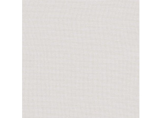 CANVAS CANVAS Sunbrella Upholstery collection xl