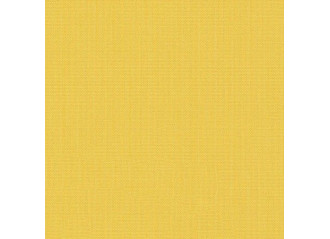 LEMON Sunbrella Upholstery collection