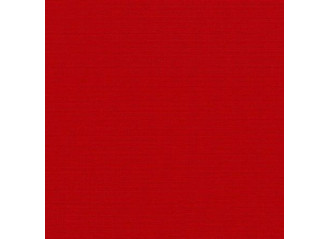 LOGO RED  Sunbrella Upholstery collection