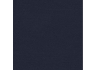 NAVY BLUE Sunbrella Upholstery collection
