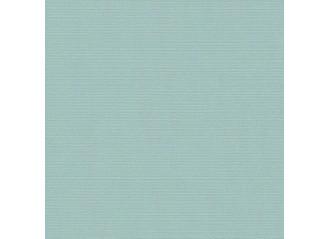 POLAR BLUE Sunbrella Upholstery collection