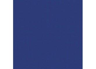 TRUE BLUE Sunbrella Upholstery collection