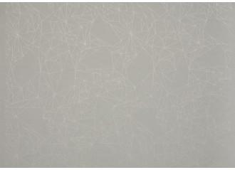 Toile de store banne dickson Constellation Grey j178