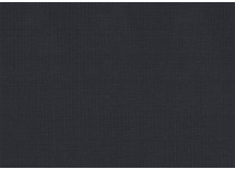 Toile au mètre Dickson Sunworker Cristal Black