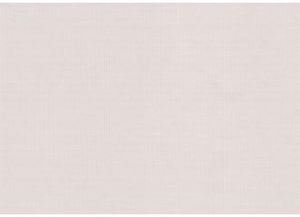 Toile au mètre Dickson Sunworker Opaque White