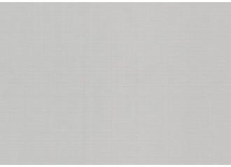 Toile de pergola Dickson Sunworker Open Grey