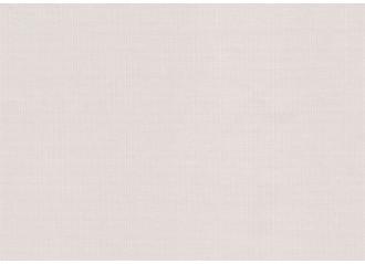 Toile de store enrouleur Dickson Sunworker Opaque White