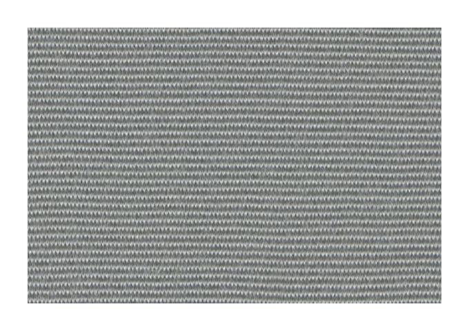 Toile de store gris-r Sauleda Sensation 2102